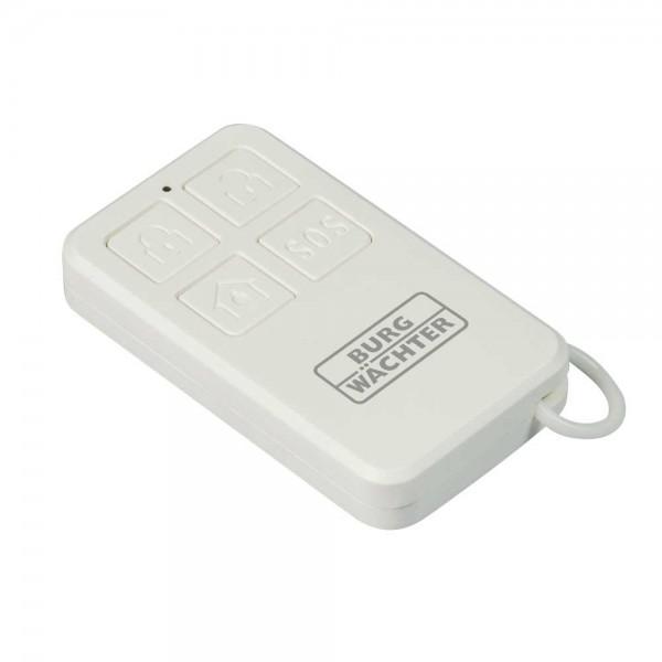 BURGprotect Control 2110 - Fernbedienung