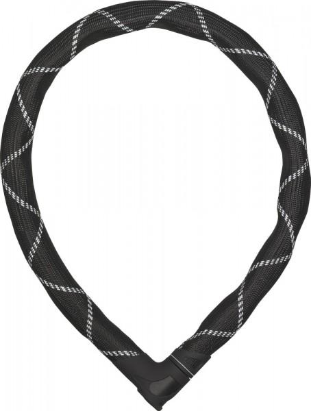 Kabelschloss ABUS Iven Steel-O-Flex 8200
