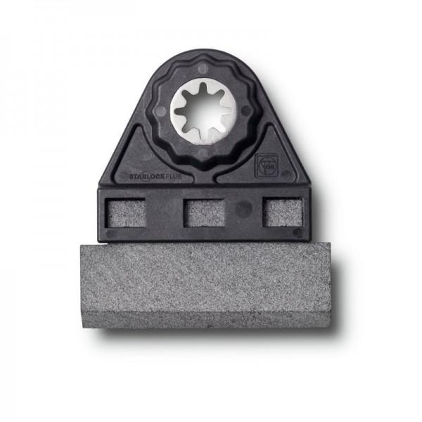 Fliesenfugen-Reiniger (2 Stück) - StarlockPlus