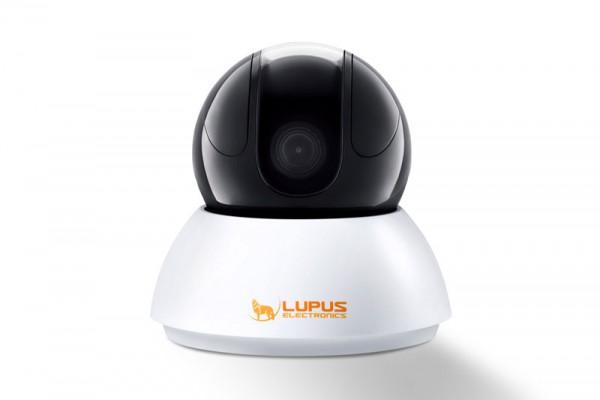 Lupus Electronics LE203 WLAN - Überwachungskamera