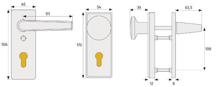 ABUS_KKT_512__technische_Zeichnung