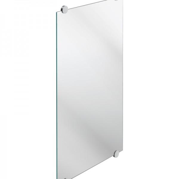 ErgoSystem FSB A100 Wandspiegel mit Haltern