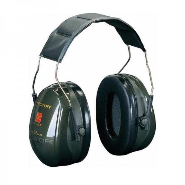 Gehörschutz Optime II H520 A