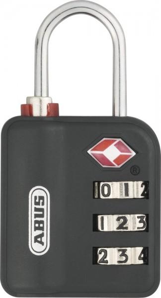 Zahlenschloss ABUS 147 TSA