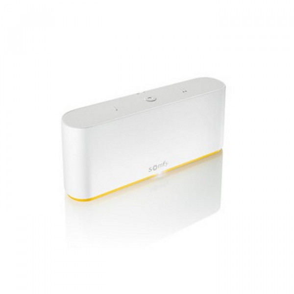 Haussteuerung Somfy TaHoma Switch - Smart Home Zentrale