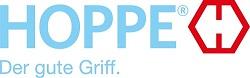 Logo-HOPPE_smallwchgYeZu7a9F6