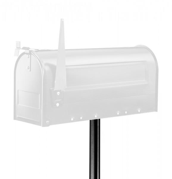 Stützpfosten BURG-WÄCHTER U.S. Mailbox