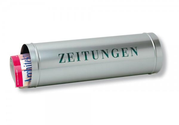 Zeitungsrolle BURG-WÄCHTER 800