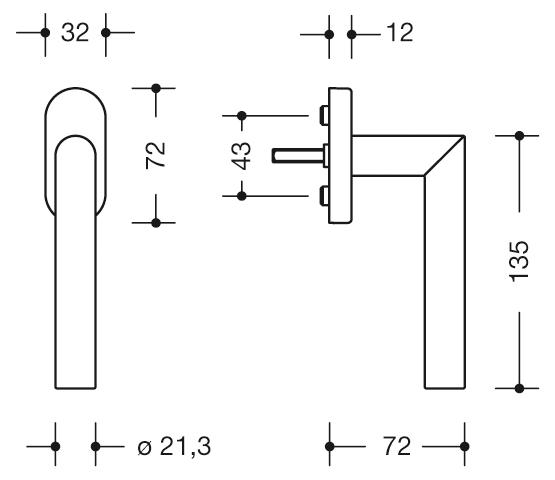 hewi-fenstergriff-162fg-2
