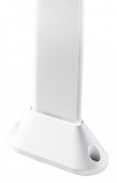 Fuß Burg-Wächter Terzo 160 für eBoxx