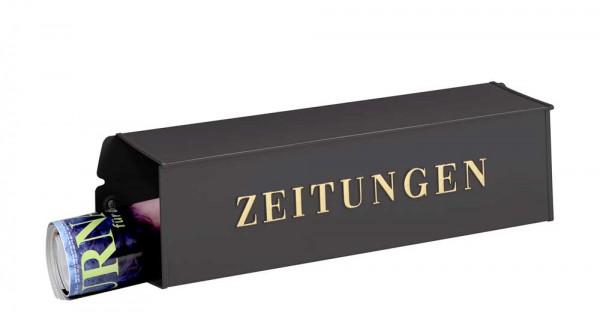 Zeitungsbox BURG-WÄCHTER 808