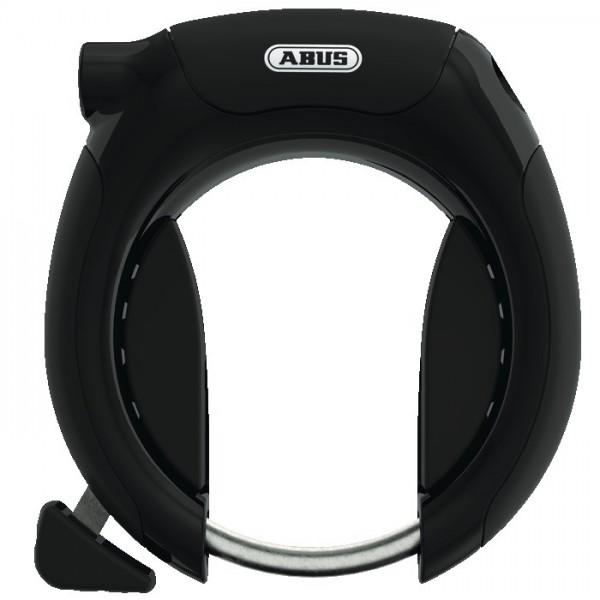 Rahmenschloss ABUS Pro Shield Plus 5950