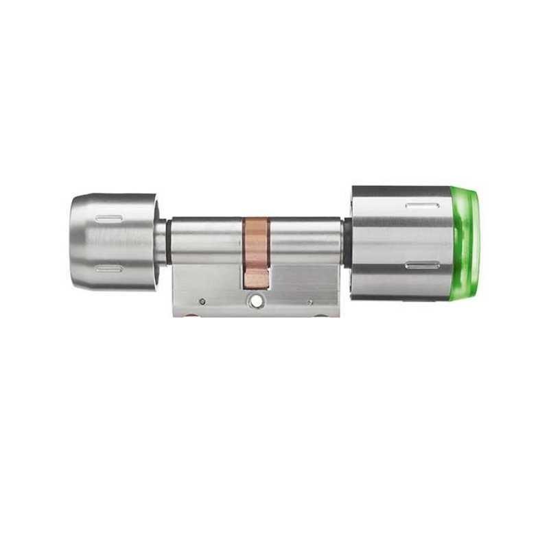 elektronischer-Profilzylinder4iGcgmvI11iK4