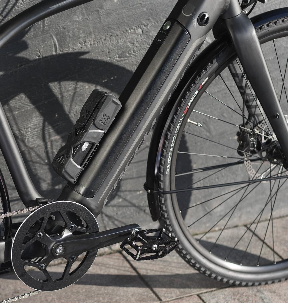 Fahrradschloss Milieu_6510_3