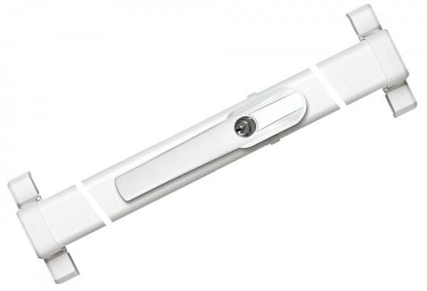 Fenster-Stangenschloss ABUS FOS 550 gleichschließend
