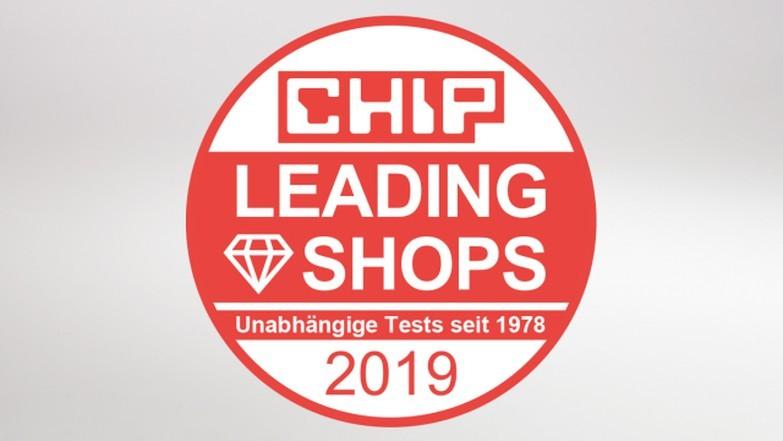 Chip-Leading-Shops-2019