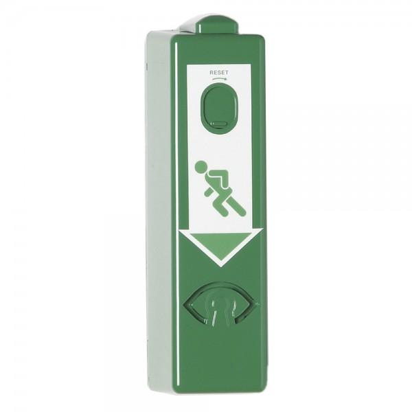 GfS EH-Türwächter für Türdrücker oder Panikstangen