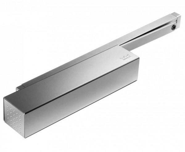 Türschließer DORMA TS 93 Basic (incl. Gleitschiene)