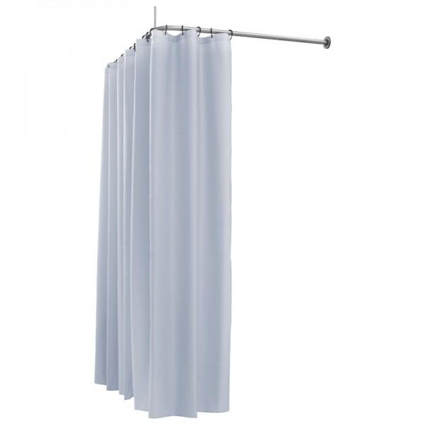 FSB Textil-Duschvorhang