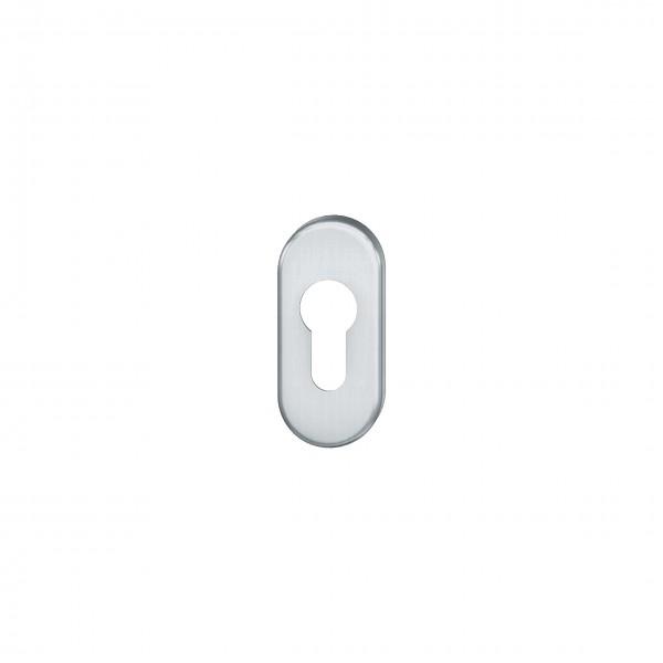 Schlüsselrosette FSB 1757