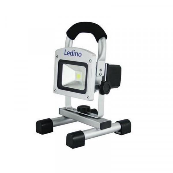 Ledino LED-Akkustrahler FLAH1005D