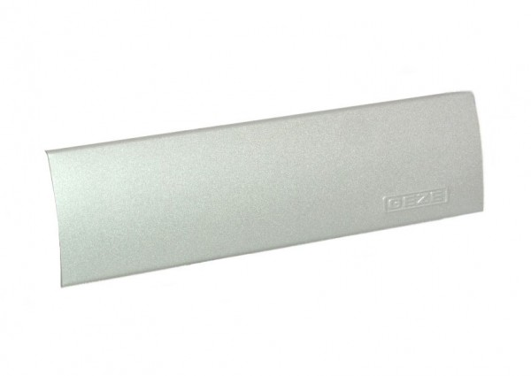Dekorschieber für Türschließer GEZE TS 4000 / TS 5000