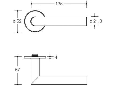 https://endlich-sicher.de/media/image/8b/2e/79/Technische-Zeichnung3VM57tNocGnMS.jpg