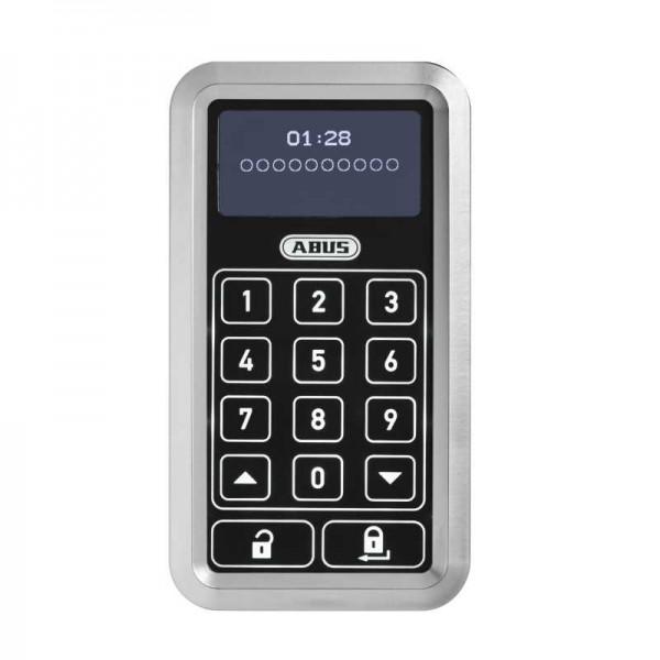 ABUS HomeTec Pro CFT3000 Funk-Tastatur