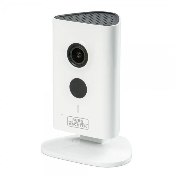 BURGcam Smart 3020 - Überwachungskamera