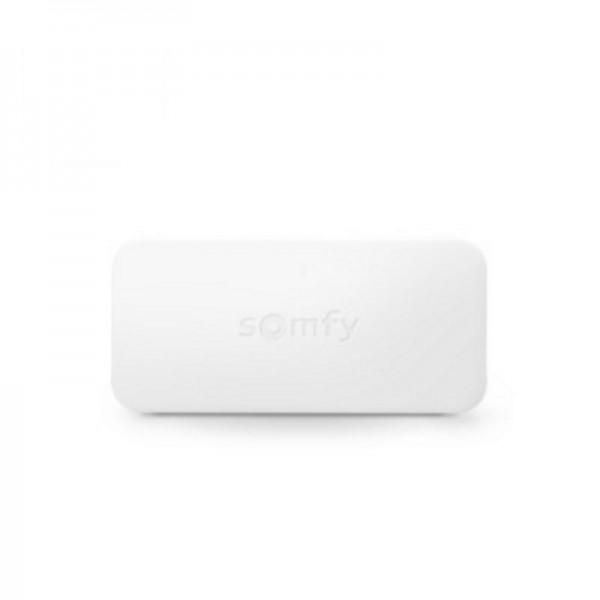 Somfy IntelliTAG - Erschütterungssensor