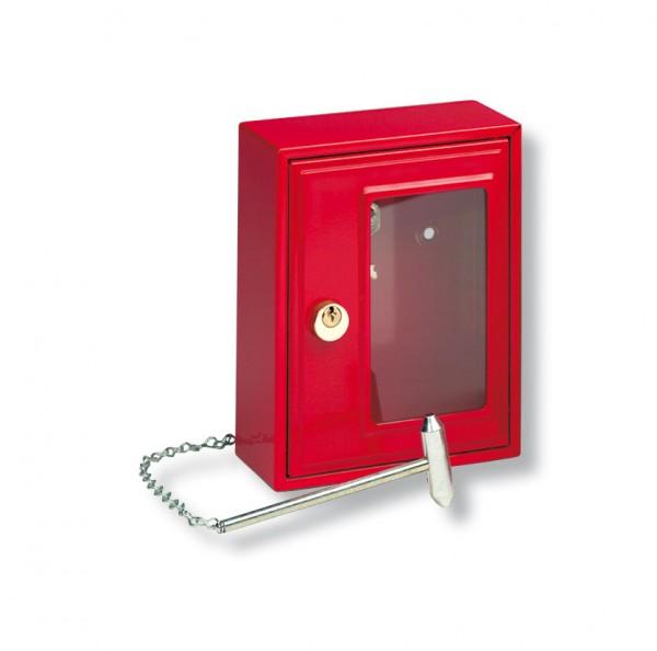 Notschlüsselbox BURG-WÄCHTER
