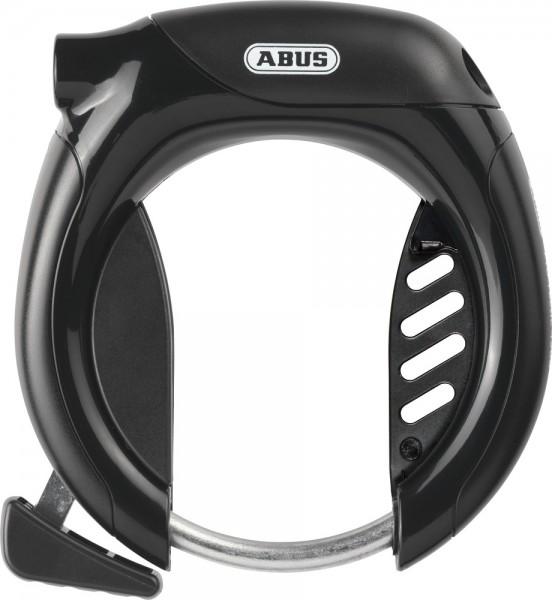 Rahmenschloss ABUS Pro Tectic 496