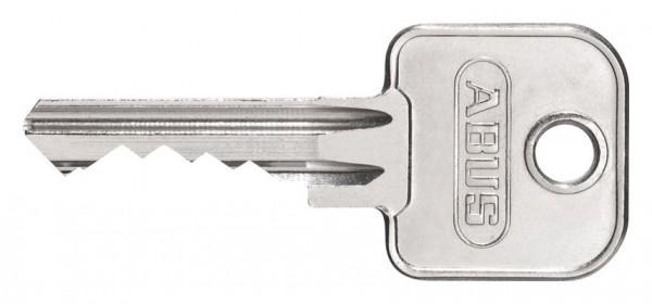 Mehrschlüssel für Vorhängeschloss ABUS 85
