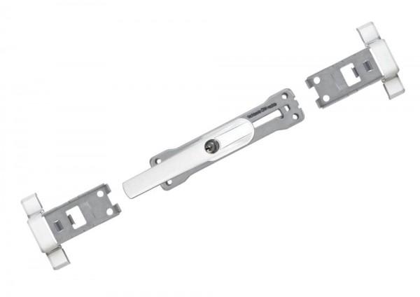 Fenster-Stangenschloss ABUS FOS550 gleichschließend