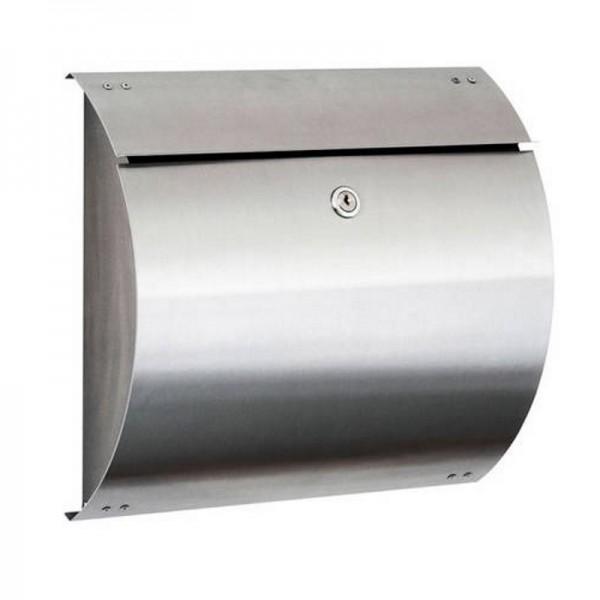 Aufputz-Briefkasten Knobloch HONOLULU (D3150)