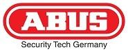 ABUS_Logo_blog