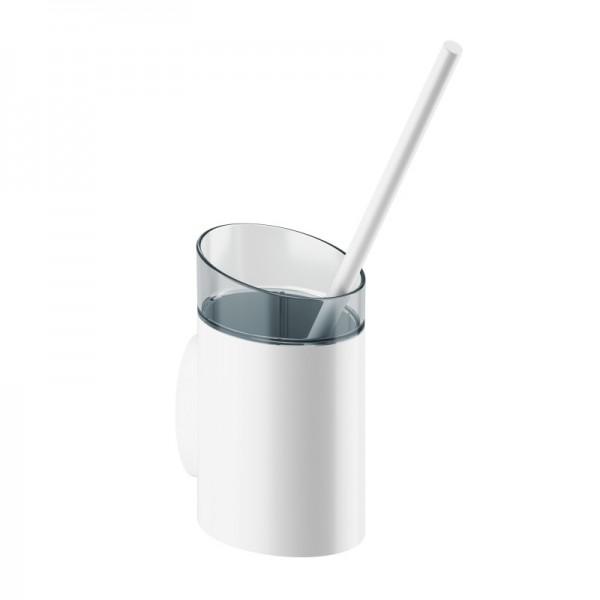 ErgoSystem FSB A100 WC-Bürstengarnitur