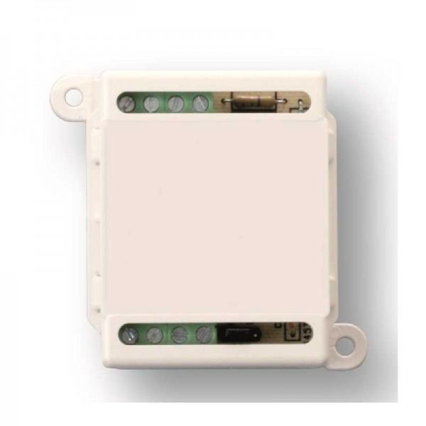 Somfy VSYSTEMPRO VSP-PD02 - Passiv-Verteiler