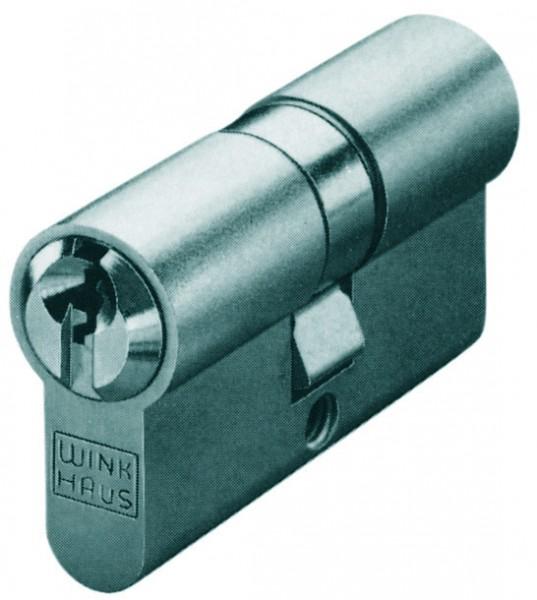 Doppelzylinder WINKAUS KeyTec RPE