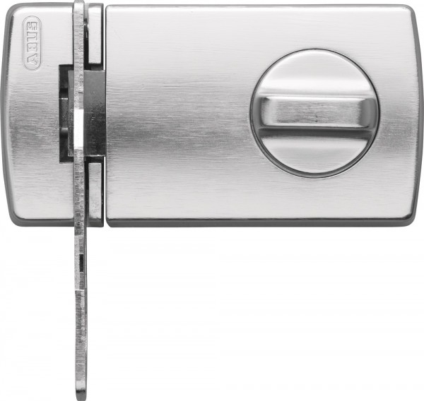 Tür-Zusatzschloss ABUS 2130 mit Sperrbügel