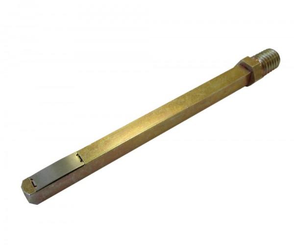 Rollen-Wechselstift FSB 0177-08xx - 8 mm