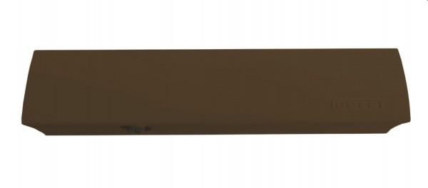Türschließer GEZE TS 4000 S
