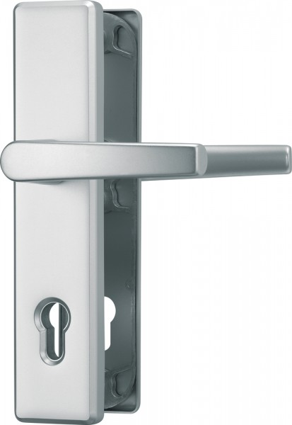 ABUS HLS214 & HLS214 ZS Türgriff