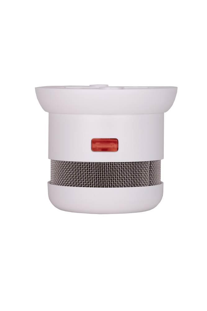 Mini Rauchmelder Cautiex Invisible 5Y