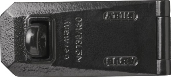 GRANIT-Überfalle ABUS 130