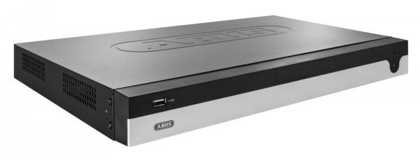 ABUS NVR10010 | Netzwerk Videorekorder
