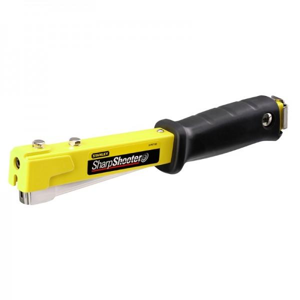 Hammertacker 6 STANLEY PHT 150