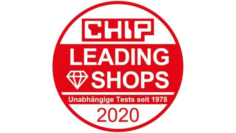 Leading-Shops-2020