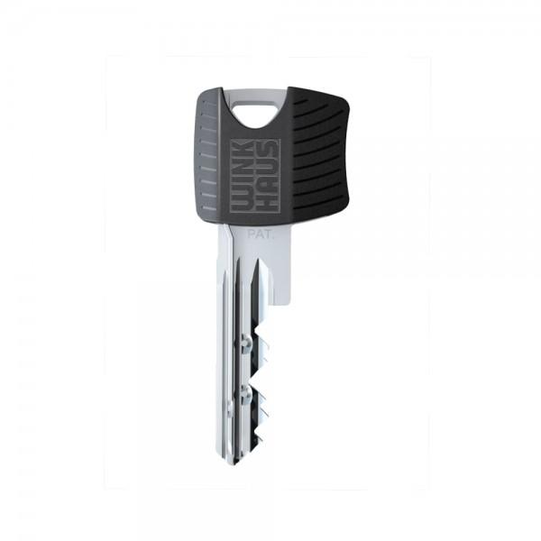Mehrschlüssel für WINKHAUS KeyTec RPE