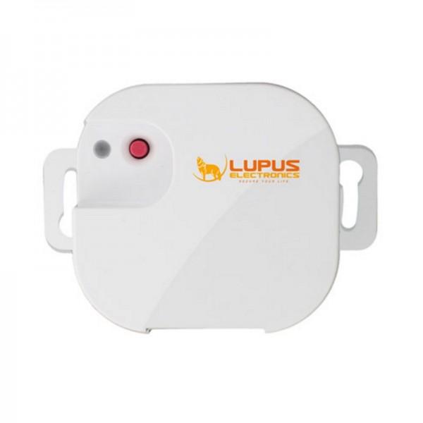 Lupus Electronics 12/24V Funkrelais
